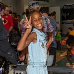 BUEI Children's Halloween Party Bermuda, October 26 2019-9858