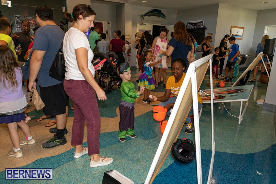 BUEI-Children's-Halloween-Party-Bermuda-October-26-2019-9861