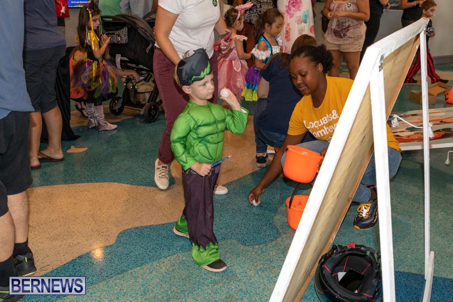 BUEI-Children's-Halloween-Party-Bermuda-October-26-2019-9862