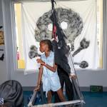 BUEI Children's Halloween Party Bermuda, October 26 2019-9863
