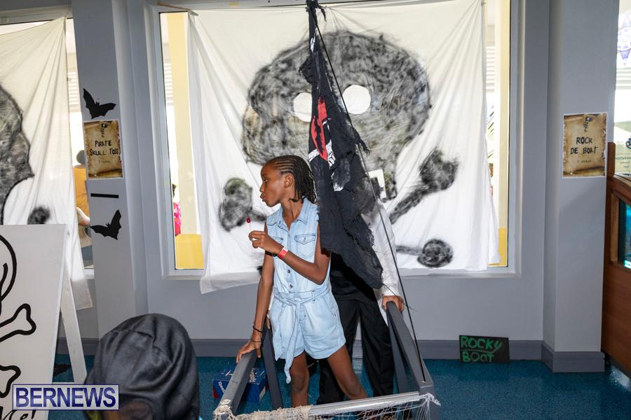 BUEI-Children's-Halloween-Party-Bermuda-October-26-2019-9863