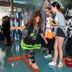 BUEI Children's Halloween Party Bermuda, October 26 2019-9870