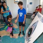 BUEI Children's Halloween Party Bermuda, October 26 2019-9871