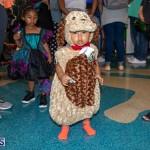 BUEI Children's Halloween Party Bermuda, October 26 2019-9873