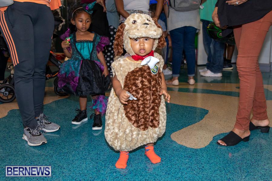BUEI-Children's-Halloween-Party-Bermuda-October-26-2019-9873