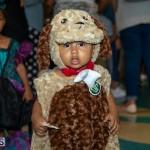BUEI Children's Halloween Party Bermuda, October 26 2019-9874