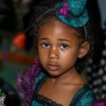 BUEI Children's Halloween Party Bermuda, October 26 2019-9877