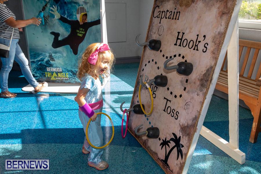 BUEI-Children's-Halloween-Party-Bermuda-October-26-2019-9879