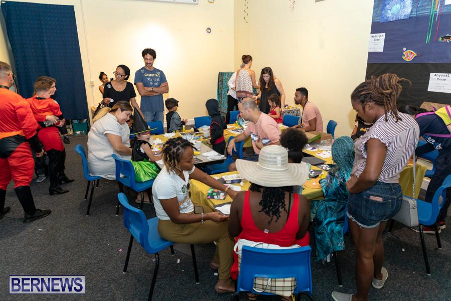 BUEI-Children's-Halloween-Party-Bermuda-October-26-2019-9881