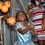 BUEI Children's Halloween Party Bermuda, October 26 2019-9888