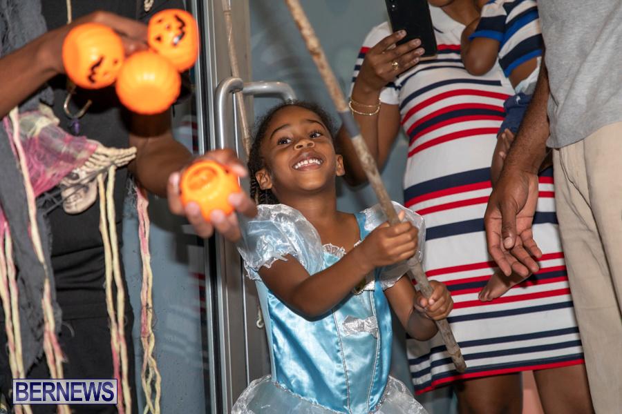 BUEI-Children's-Halloween-Party-Bermuda-October-26-2019-9888