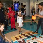 BUEI Children's Halloween Party Bermuda, October 26 2019-9890