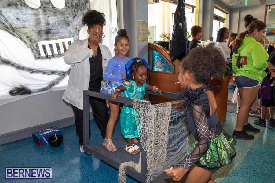 BUEI-Children's-Halloween-Party-Bermuda-October-26-2019-9892