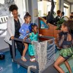 BUEI Children's Halloween Party Bermuda, October 26 2019-9893