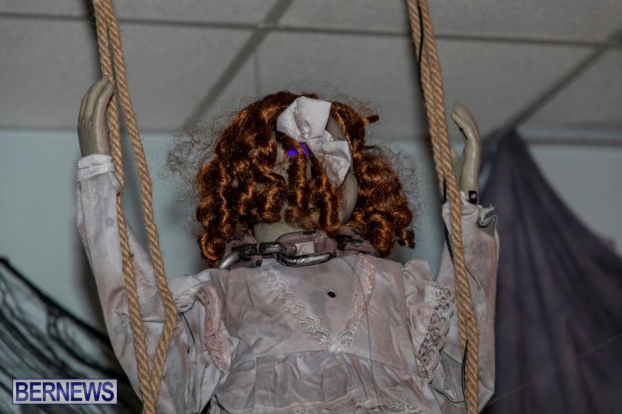 BUEI-Children's-Halloween-Party-Bermuda-October-26-2019-9897