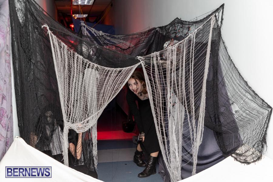 BUEI-Children's-Halloween-Party-Bermuda-October-26-2019-9902