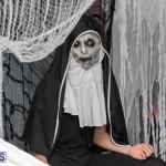 BUEI Children's Halloween Party Bermuda, October 26 2019-9906