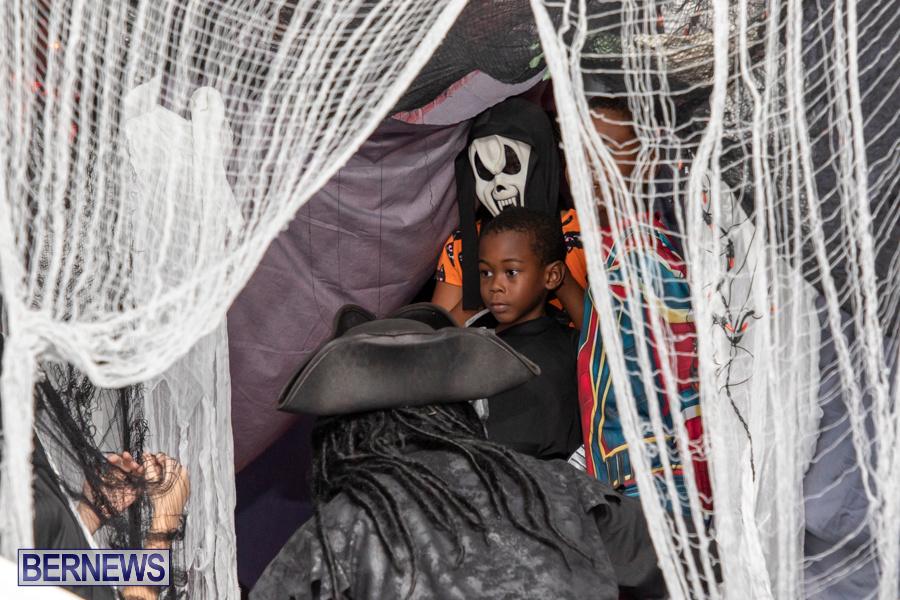 BUEI-Children's-Halloween-Party-Bermuda-October-26-2019-9910