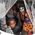 BUEI Children's Halloween Party Bermuda, October 26 2019-9911
