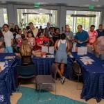 BUEI Children's Halloween Party Bermuda, October 26 2019-9922