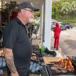 BUEI Children's Halloween Party Bermuda, October 26 2019-9923