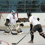 Bermuda Ball Hockey League Oct 30 2019 (1)