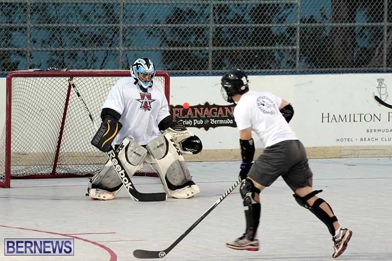 Bermuda-Ball-Hockey-League-Oct-30-2019-1