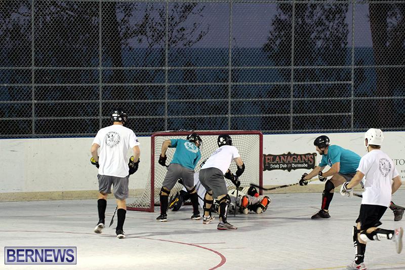 Bermuda-Ball-Hockey-League-Oct-30-2019-10