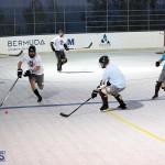 Bermuda Ball Hockey League Oct 30 2019 (13)