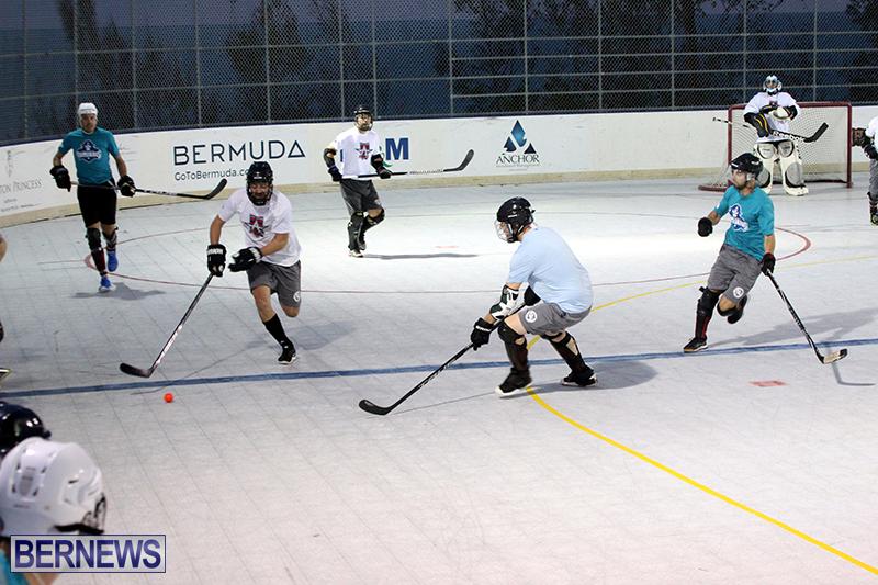 Bermuda-Ball-Hockey-League-Oct-30-2019-13
