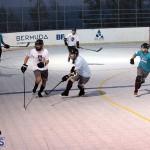 Bermuda Ball Hockey League Oct 30 2019 (14)