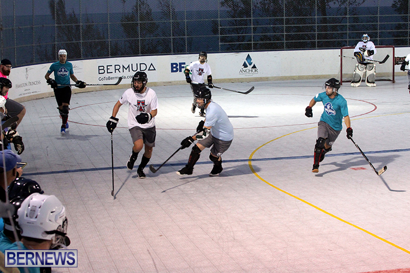 Bermuda-Ball-Hockey-League-Oct-30-2019-14