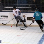 Bermuda Ball Hockey League Oct 30 2019 (16)