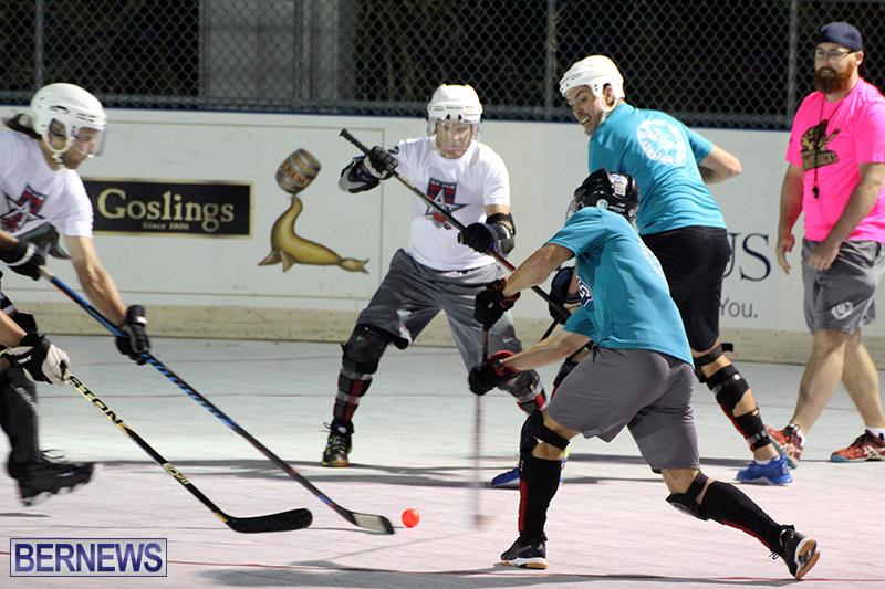 Bermuda-Ball-Hockey-League-Oct-30-2019-17