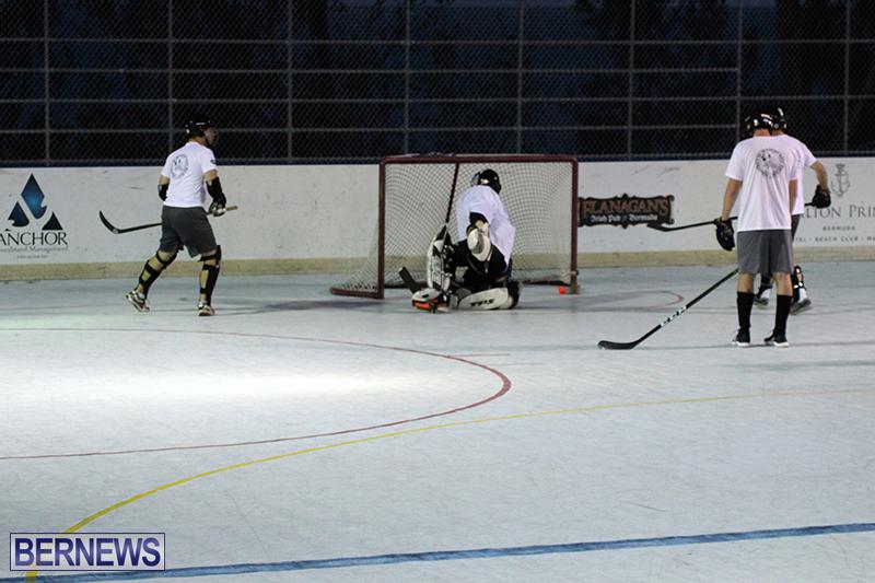 Bermuda-Ball-Hockey-League-Oct-30-2019-18