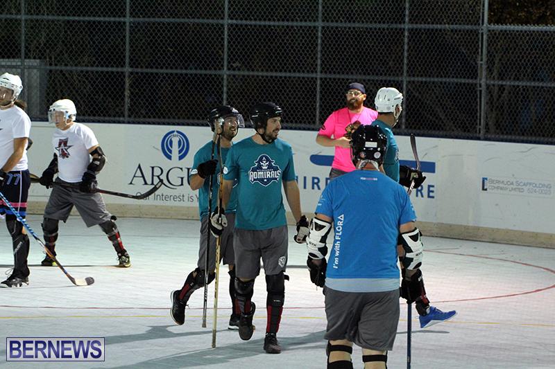 Bermuda-Ball-Hockey-League-Oct-30-2019-19
