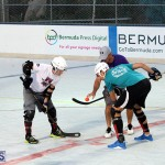 Bermuda Ball Hockey League Oct 30 2019 (3)
