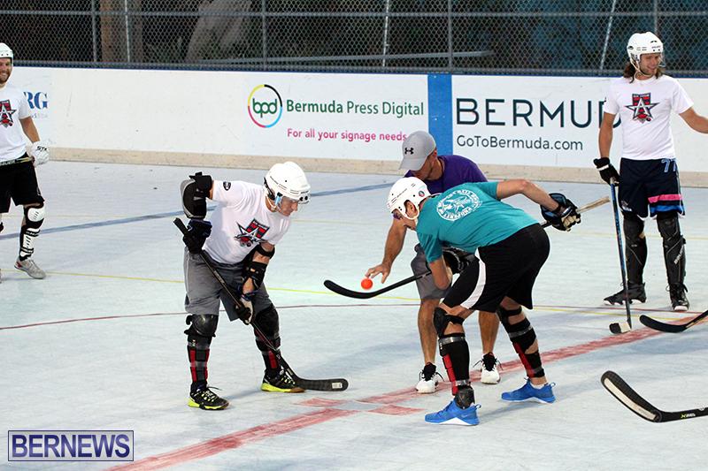 Bermuda-Ball-Hockey-League-Oct-30-2019-3