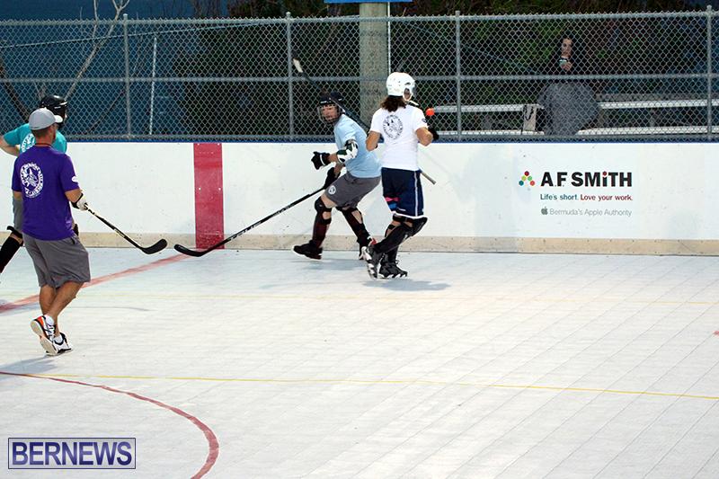 Bermuda-Ball-Hockey-League-Oct-30-2019-4