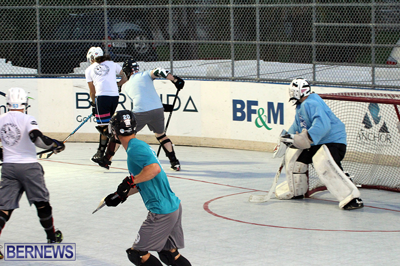 Bermuda-Ball-Hockey-League-Oct-30-2019-5