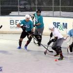 Bermuda Ball Hockey League Oct 30 2019 (6)