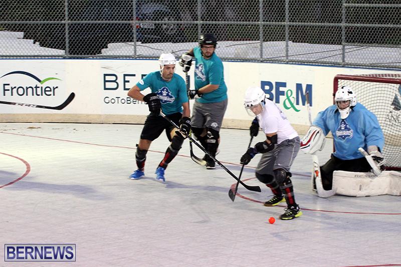 Bermuda-Ball-Hockey-League-Oct-30-2019-6