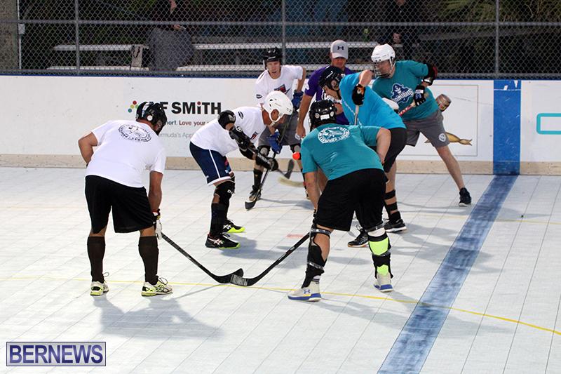 Bermuda-Ball-Hockey-League-Oct-30-2019-7