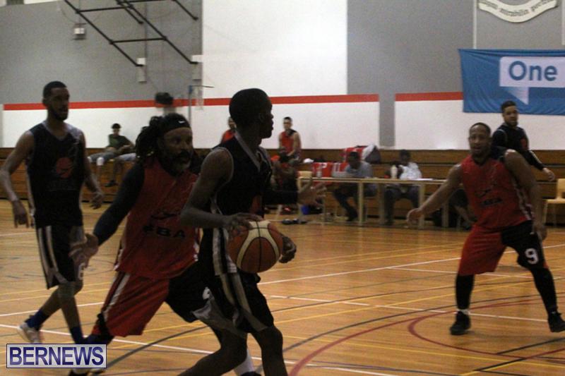 Bermuda-Basketball-Association-Elite-City-League-Oct-7-2019-10