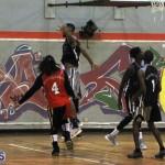 Bermuda Basketball Association Elite City League Oct 7 2019 (13)