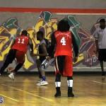 Bermuda Basketball Association Elite City League Oct 7 2019 (16)