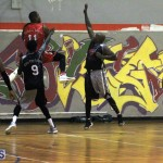 Bermuda Basketball Association Elite City League Oct 7 2019 (17)