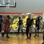 Bermuda Basketball Association Elite City League Oct 7 2019 (19)