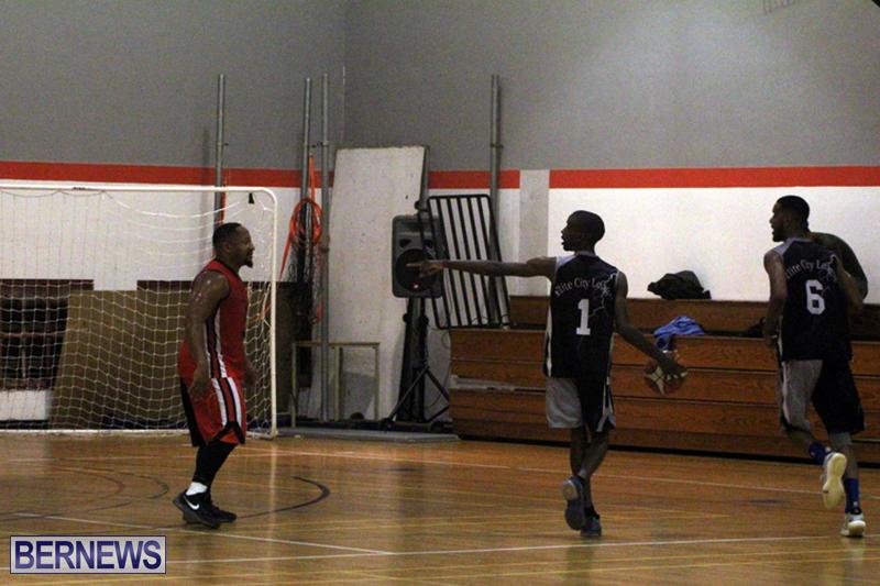 Bermuda-Basketball-Association-Elite-City-League-Oct-7-2019-2