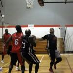 Bermuda Basketball Association Elite City League Oct 7 2019 (6)